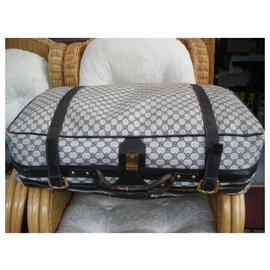 Gucci-Travel bag-Multiple colors