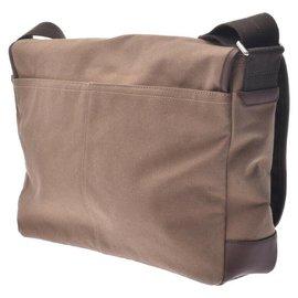 Coach-Coach Shoulder bag-Brown