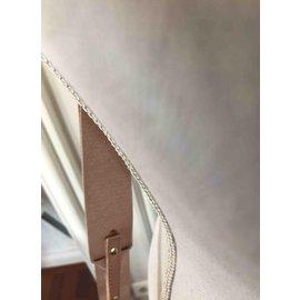 Fendi-Handbags-Pink,Beige