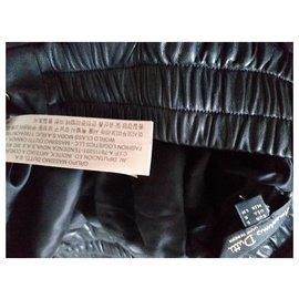 Massimo Dutti-Chic and elegant!-Black
