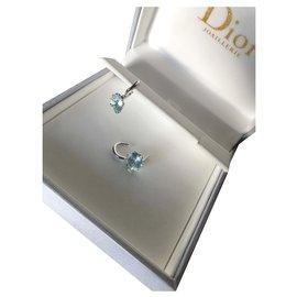 Christian Dior-b.O Dior Yes aquamarine-Light blue