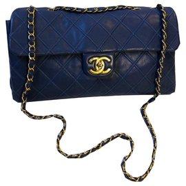Chanel-Chanel-Blue