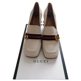 Gucci-Peyton-White