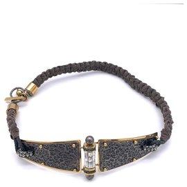 Lanvin-Belts-Taupe