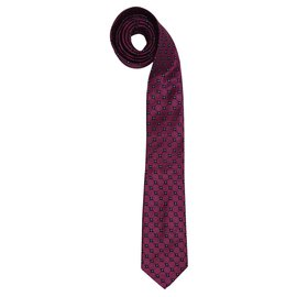 Ralph Lauren-Ties-Pink,Multiple colors