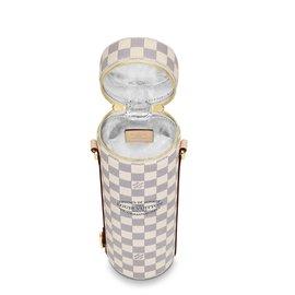 Louis Vuitton-LV Bottle Holder-Beige