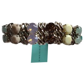 Reminiscence-Bracelets-Multicolore