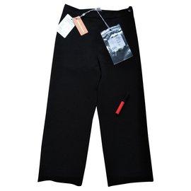 Chanel-34-Black