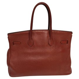 Hermès-Hermès-Rouge