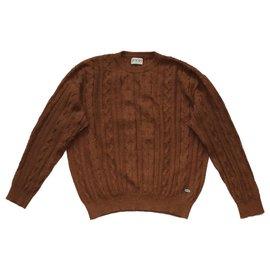 Joop!-Sweaters-Brown