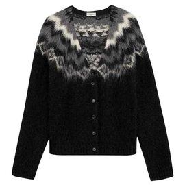 Céline-Knitwear-Multiple colors