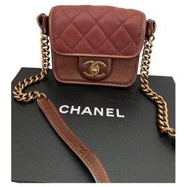 Chanel-Chanel-Bordeaux
