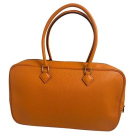 Hermès-Hermés-Orange