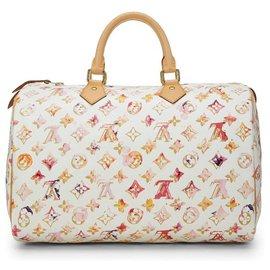 Louis Vuitton-Bolsas-Multicor