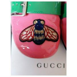 Gucci-Ape-Multicolore