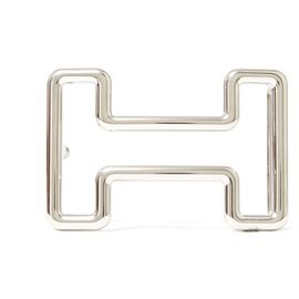 Hermès-tonight silver-Argenté