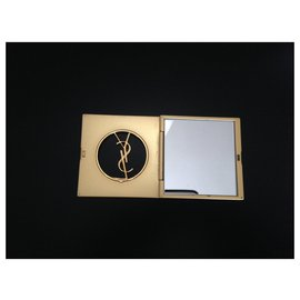 Yves Saint Laurent-VIP gifts-Golden