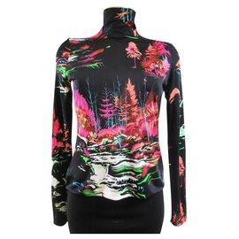 Balenciaga-Tops-Multiple colors