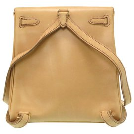 Hermès-Hermès Ado Backpack-Other