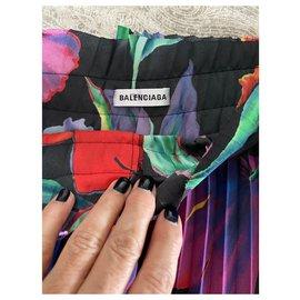 Balenciaga-Asymmetric-Other