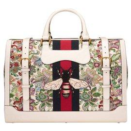 Gucci-Sacs à main-Multicolore