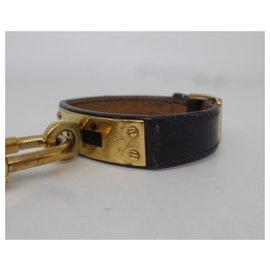 Hermès-Belles montres-Noir