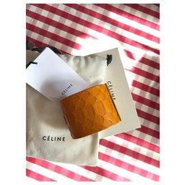 Céline-minimal-Yellow