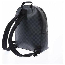 Louis Vuitton-Louis Vuitton Josh-Grey