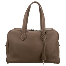 Hermès-Victoria bag-Other