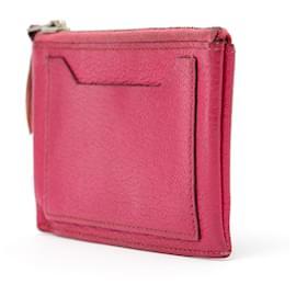 Hermès-PINK PARADISE-Pink