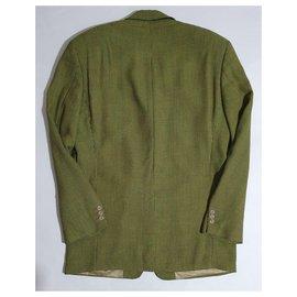 Joop!-Blazers Jackets-Green
