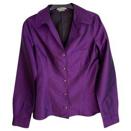 Céline-Tops-Purple