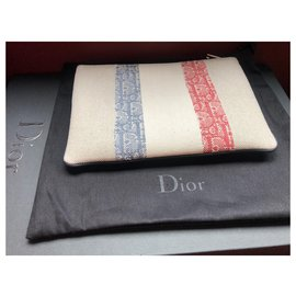 Dior-Bags Briefcases-Multiple colors