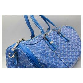 Goyard-croissière-Blue