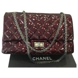 Chanel-2.55-Autre