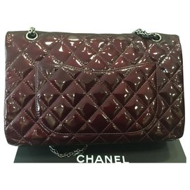 Chanel-2.55-Other