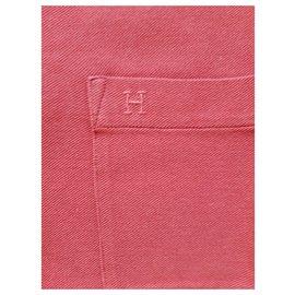Hermès-H-Sand