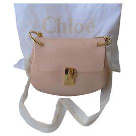 Chloé-drew-Pink