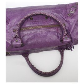 Balenciaga-Twiggy-Purple