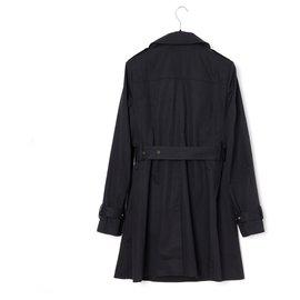 Saint Laurent-BLACK CLASSIC FR40-Noir