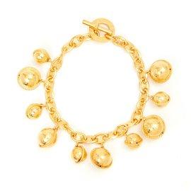 Céline-glamor triumph-Golden