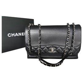 Chanel-Tramazzo-Noir