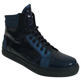 Kenneth Cole-Sneakers-Multiple colors,Other