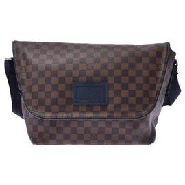 Louis Vuitton-Louis Vuitton Sprinter-Brown