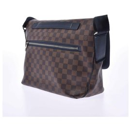 Louis Vuitton-Louis Vuitton Sprinter-Marron
