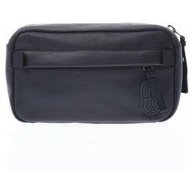 Coach-Coach Shoulder bag-Black