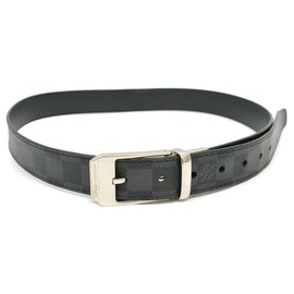 Louis Vuitton-Louis Vuitton Belt-Other