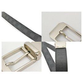 Louis Vuitton-Louis Vuitton Belt-Outro