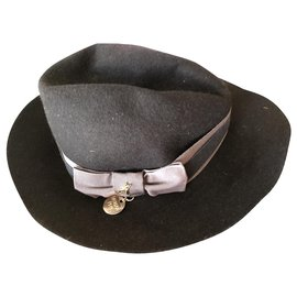 Patrizia Pepe-Hats-Multiple colors