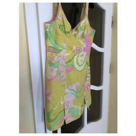 D&G-Dresses-Multiple colors